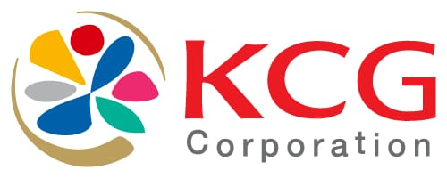 Image result for kcg thailand